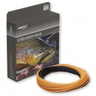 Airflo Kelly Galloup Super-Dri Streamer Max Long Fly Line