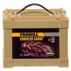 Frabill Crawler Cabin