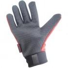 Bubba Blade Bubba Fillet Glove