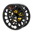 Bauer RX Fly Reel Spare Spool