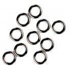 Anglers Image Tippet Rings