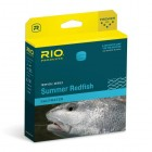RIO Tropical Series Summer Redfish Fly Line