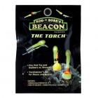 Beacon Rod-N-Bobb Torch Lightsticks