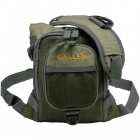 Allen Bear Creek Micro Chest Pack