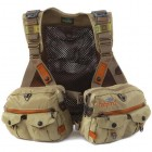 Fishpond Vaquero Tech Vest Pack