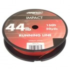 Airflo Impact Flat Mono Running Line