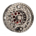 3-Tand T Series Big Game Fly Reel Spare Spool