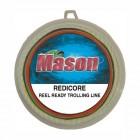 Mason Redicore Trolling Line