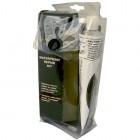 Frogg Toggs Ultimate Waterproof Repair Kit