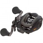 Lew's Speed Spool LFS Low-Profile Casting Reel