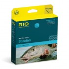 RIO Tropical Series Bonefish Quickshooter Fly Line