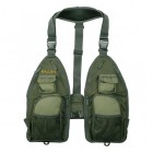 Allen Gallatin Ultra Light Strap Pack