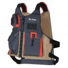 Onyx Universal Kayak Fishing Life Vest