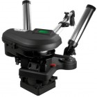 Scotty 2116 High Performance ProPack Electric Downrigger