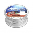Blood Run Tackle Super Copper Trolling Wire