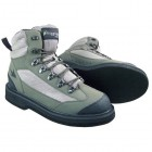 Frogg Toggs Hellbender Wading Boots