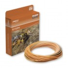 Airflo Kelly Galloup Super-Dri Nymph/Indicator Fly Line