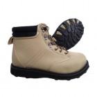 Frogg Toggs Rana Wading Boots