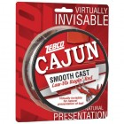Cajun Low-Vis Ragin' Red Line