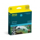 RIO Tropical Series Permit Fly Line