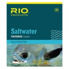 RIO Saltwater Tapered Leaders
