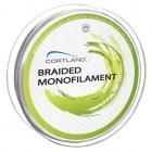 Cortland Braided Monofilament