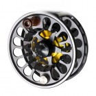 Bauer RX Spey Reel Spare Spool