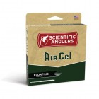 Scientific Anglers AirCel General Purpose Fly Line