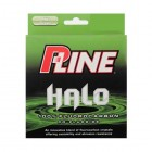 P-Line Halo Fluorocarbon Line