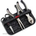 Rapala Magnetic Tool Holder