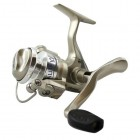 Okuma Ultralight 10 Spinning Reel