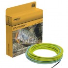 Airflo Skagit Switch G2 Spey Fly Line