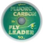 Drennan Fluorocarbon Leader Material