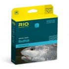 RIO Tropical Series Redfish Fly Line