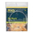 RIO Big Nasty Tapered Leader