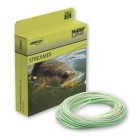 Airflo Kelly Galloup Super-Dri Streamer/Float Fly Line