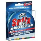 Sufix 832 Lead Core Line