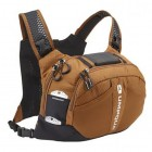 Umpqua Overlook 500 ZS Chest Pack