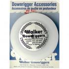 Walker Downrigger Wire