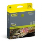 RIO Avid Series Trout Fly Line