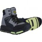 Hodgman H5 H-Lock Wading Boots