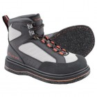 Simms Rock Creek Wading Boots