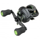 Okuma Helios Low-Profile Casting Reel