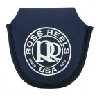 Ross Fly Reel Shield