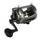 Okuma Solterra SLX Single-Speed Lever Drag Reel