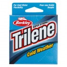 Berkley Trilene Cold Weather Monofilament Line