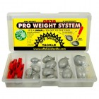 Off Shore Tackle OR20 Pro Weight System