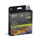 RIO Sink Tip Series InTouch Sink Tip Fly Line