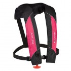Onyx A/M-24 Automatic/Manual Inflatable Life Vest