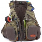 Fishpond Wasatch Tech Vest Pack